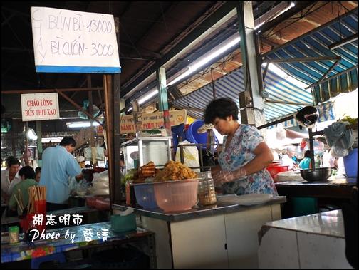 02-005-胡志明市-市場-潤餅.jpg