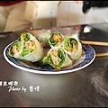 02-007-胡志明市-市場-潤餅.jpg