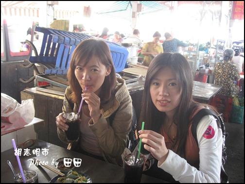 02-009-胡志明市-市場-ann和eva by 田田.jpg