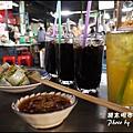 02-010-胡志明市-市場.jpg