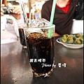 02-011-胡志明市-市場-越南咖啡.jpg