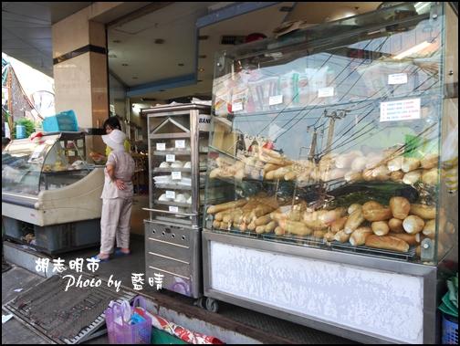 03-001-胡志明市-法國麵包.jpg