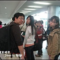 05-004-胡志明市-機場-eva和ann和brian by 田田.jpg