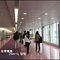 06-001-抵達台灣機場-背影 by 田田.jpg