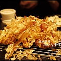 06章魚燒豬排.jpg