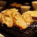 07海老沙拉豬排+海苔培根起司豬排.jpg