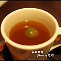 14水果茶.jpg