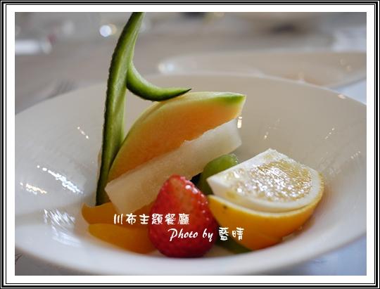 06花漾水果沙拉.jpg