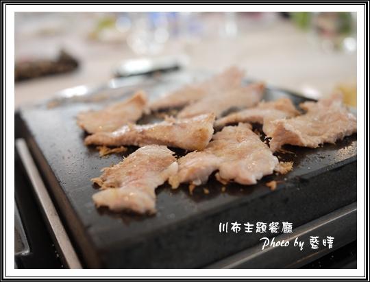 10松阪豬.jpg