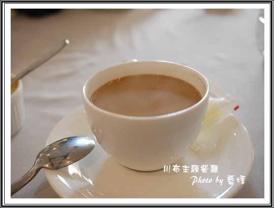15炭燒熱咖啡.jpg