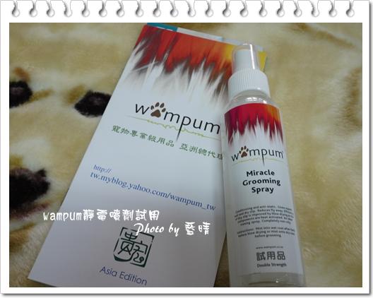 wampum01.jpg