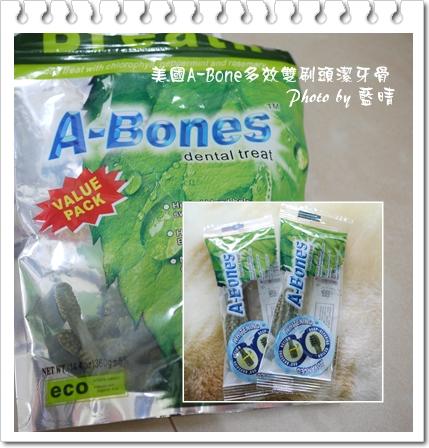 S-Bone01.jpg