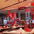052-4普爾曼湖畔飯店-早餐