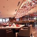 052-11普爾曼湖畔飯店-早餐