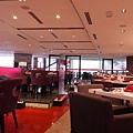 052-9普爾曼湖畔飯店-早餐