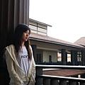 052-29普爾曼湖畔飯店-攝影外拍