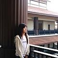 052-27普爾曼湖畔飯店-攝影外拍