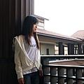 052-28普爾曼湖畔飯店-攝影外拍