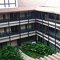 052-31普爾曼湖畔飯店-清晨