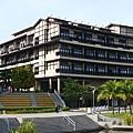 052-47普爾曼湖畔飯店-清晨