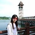 052-50普爾曼湖畔飯店-攝影外拍