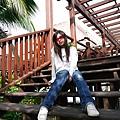 052-57普爾曼湖畔飯店-攝影外拍