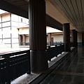 052-80普爾曼湖畔飯店-清晨