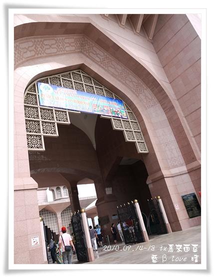 052-2水上粉紅清真寺