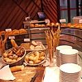 039-8普爾曼湖畔飯店-早餐