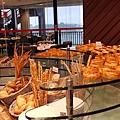 039-9普爾曼湖畔飯店-早餐