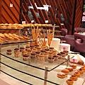 039-10普爾曼湖畔飯店-早餐