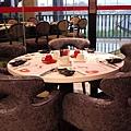039-12普爾曼湖畔飯店-早餐