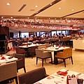 039-18普爾曼湖畔飯店-早餐