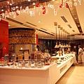 039-16普爾曼湖畔飯店-早餐
