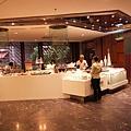 039-20普爾曼湖畔飯店-早餐