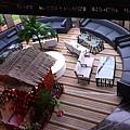 039-36普爾曼湖畔飯店-大廳