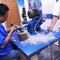 042-2錫器工廠