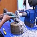 042-4錫器工廠