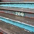 043-21黑風洞-第200階
