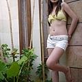 028-6禮晶海上VILLA-室內攝影