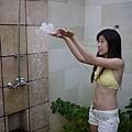 028-10禮晶海上VILLA-室內攝影