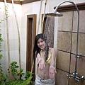 028-7禮晶海上VILLA-室內攝影