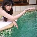 028-18禮晶海上VILLA-室內攝影