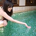 028-19禮晶海上VILLA-室內攝影