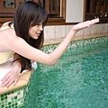 028-20禮晶海上VILLA-室內攝影