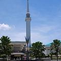 031-1國家清真寺