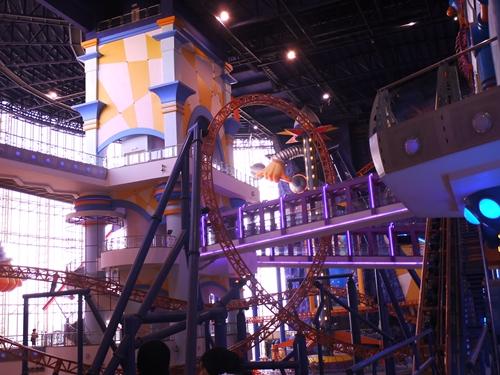 035-3時代冒險樂園-雲霄飛車
