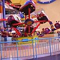 035-11時代冒險樂園-八爪章魚
