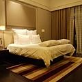 036-2普爾曼湖畔飯店-房間