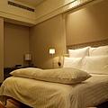 036-3普爾曼湖畔飯店-房間